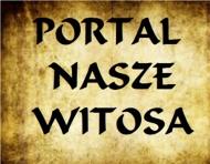 Portal Nasze Witosa